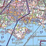 CAA announces major airspace changes for south-east England coming in 2016: https://t.co/8jB5XgsNdF