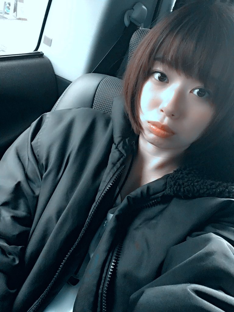 148cmGカップ位ロリ顔モデルの和地つかさちゃんの写真ください☆part8