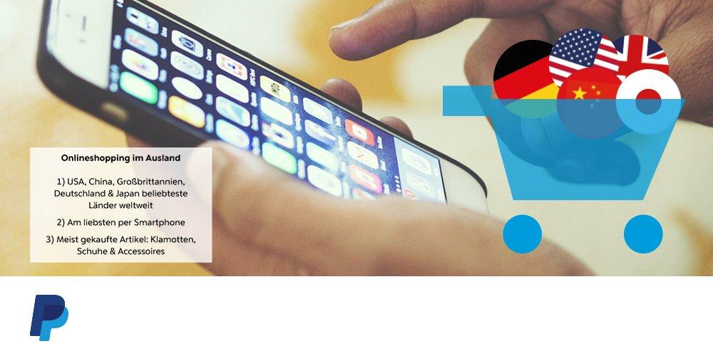 Paypal ist beliebteste Zahlart bei Onlinecasino Deutschland OnlineCasino Deutschland