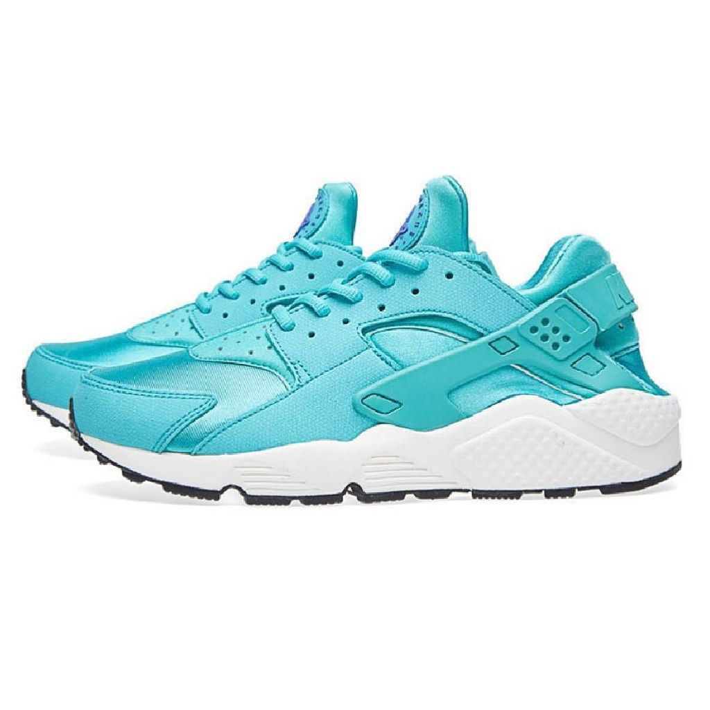 sports shoes 3f647 e071a scout on Twitter