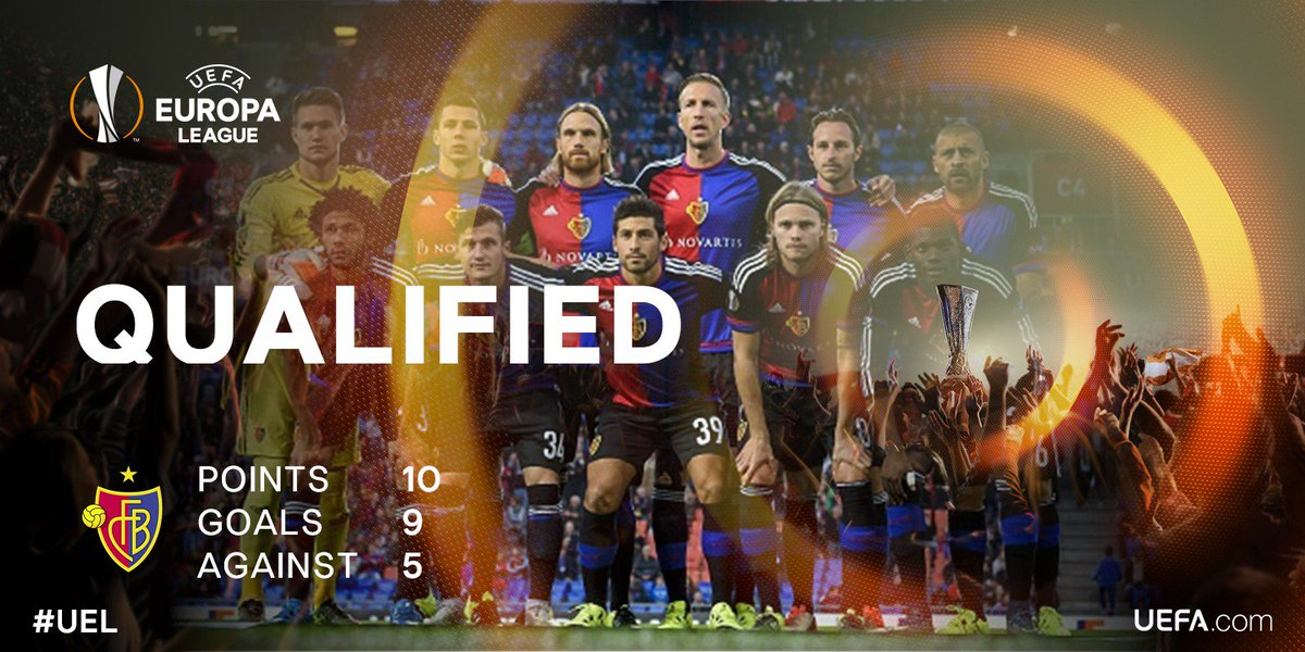Video: Basel vs Fiorentina