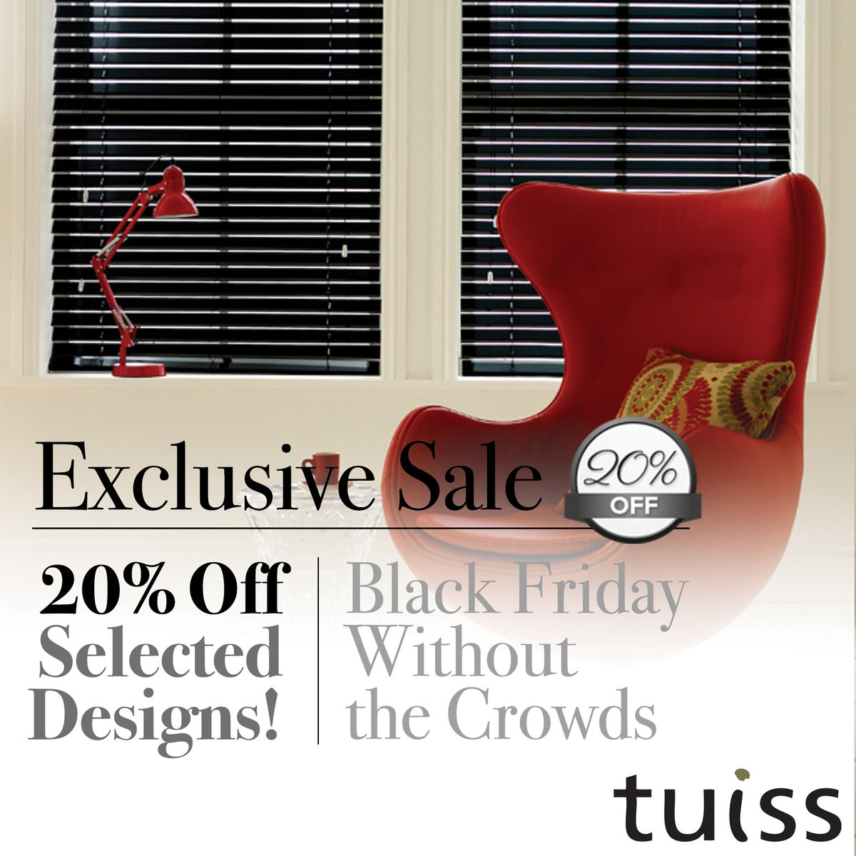 Curtains Ideas black friday curtains : tuiss Ⓡ on Twitter: