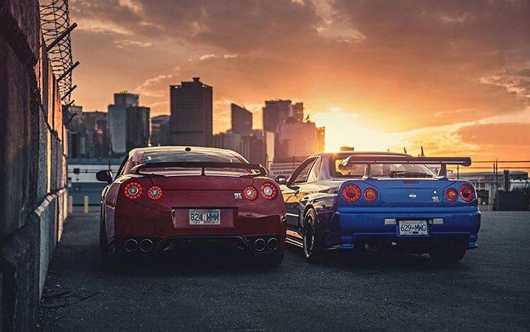 Nissan on Twitter: