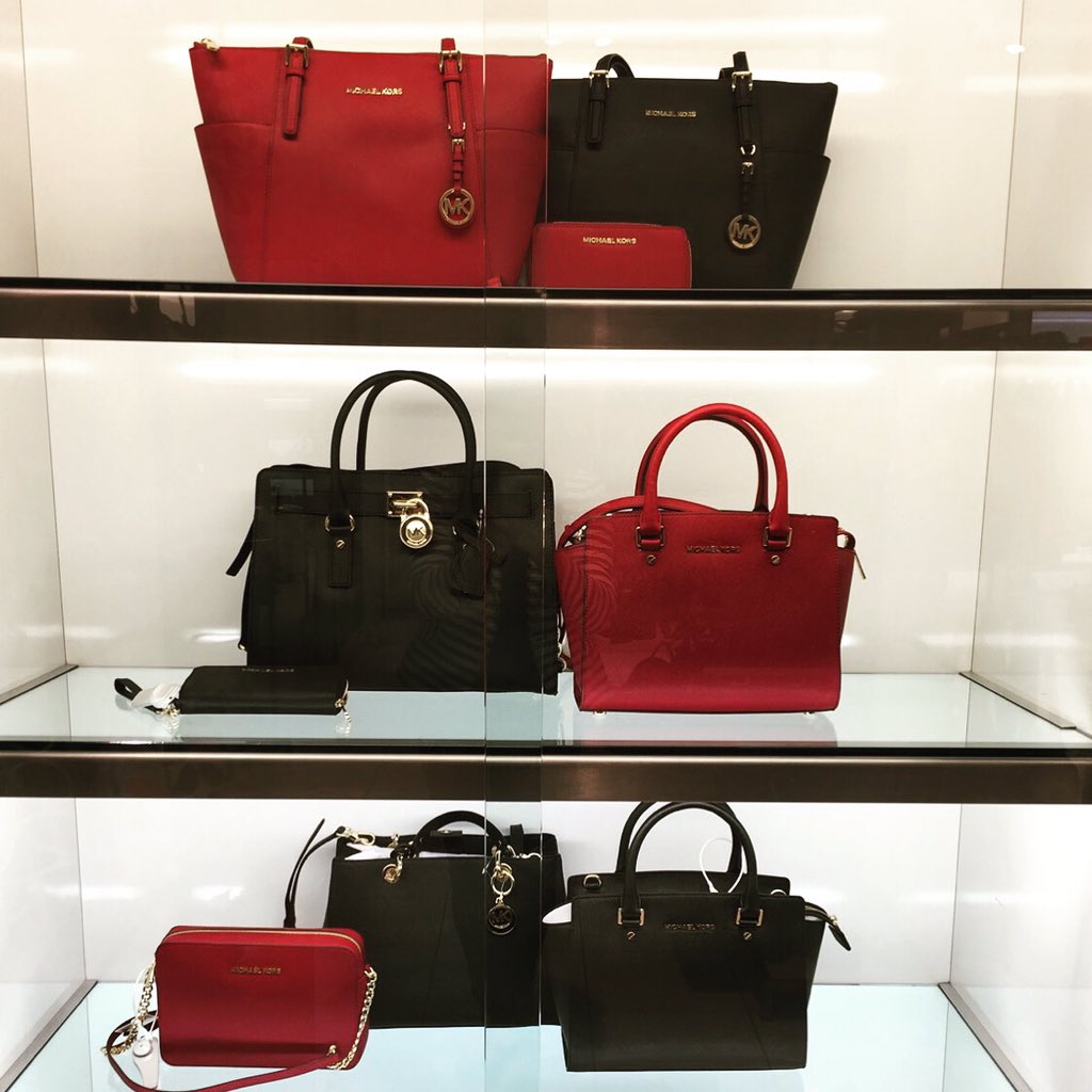 Boros Handbags Crawley Handbag Collections