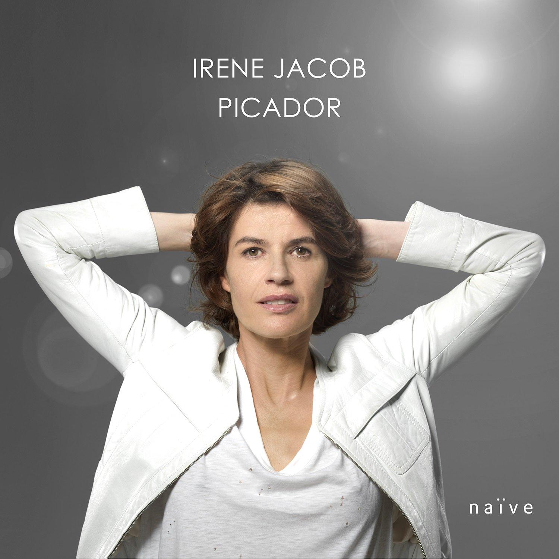 Irene Jacob Nude Photos 2