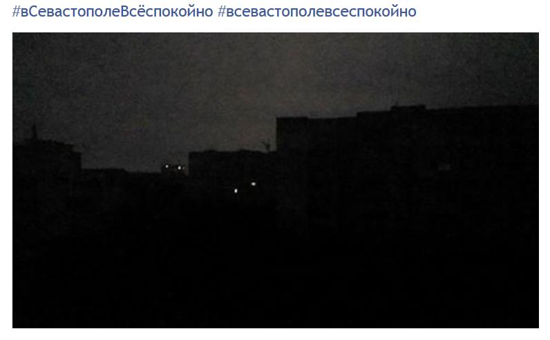 Лучшего спецназовца Украины Кривоноса хотят сместить, - волонтер Дейнега - Цензор.НЕТ 9751