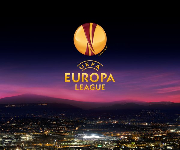Risultati Europa League Video Highlights 5° turno: vittorie di Napoli e Lazio, pareggio Fiorentina (in 10)