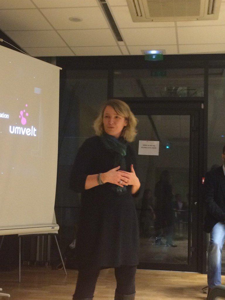 Lancement de la conférence #Livinglab @RESEAU_GERME a #Nantes https://t.co/IhAGBH8NiX