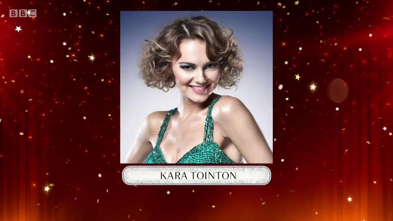 You voted @karatointon your favourite female #Strictly winner! Thanks for voting and congrats to Kara! #ItTakesTwo https://t.co/F2CzoK3JYa