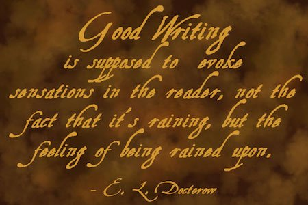 Learning How To Write Well It takes time to learn how to write well. Writing i https://t.co/7ql8zeJbuc #amwriting https://t.co/Psb4HMSjQ0