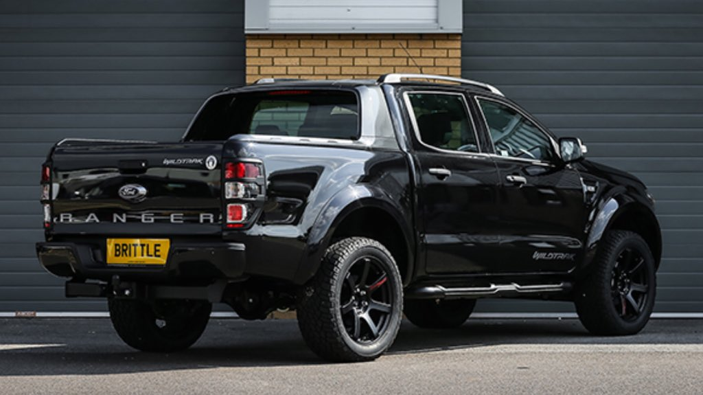 brittle motor group on twitter for sale ford ranger. Black Bedroom Furniture Sets. Home Design Ideas