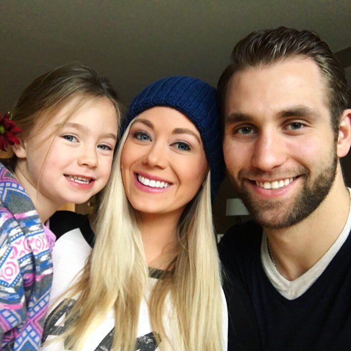 Jason Zucker On Twitter Happy Thanksgiving Thankful For My