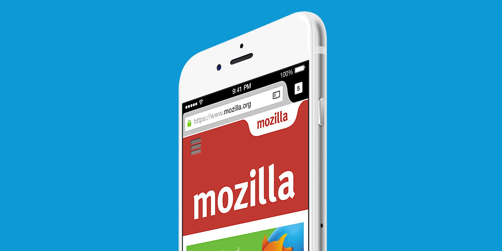 RT @TheNextWeb: Mozilla says it will thrive without Google's money https://t.co/aKPCIMlEoF https://t.co/FO1OIJwsKf