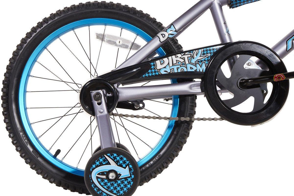 Dynacraft On Twitter 18 Rallye Dirt Storm Bike Is 20 Off Only