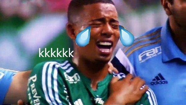 PBP - Santos x Palmeiras - Final Copa do Brasil 2015 - Página 10 - c0a0472af2a9e