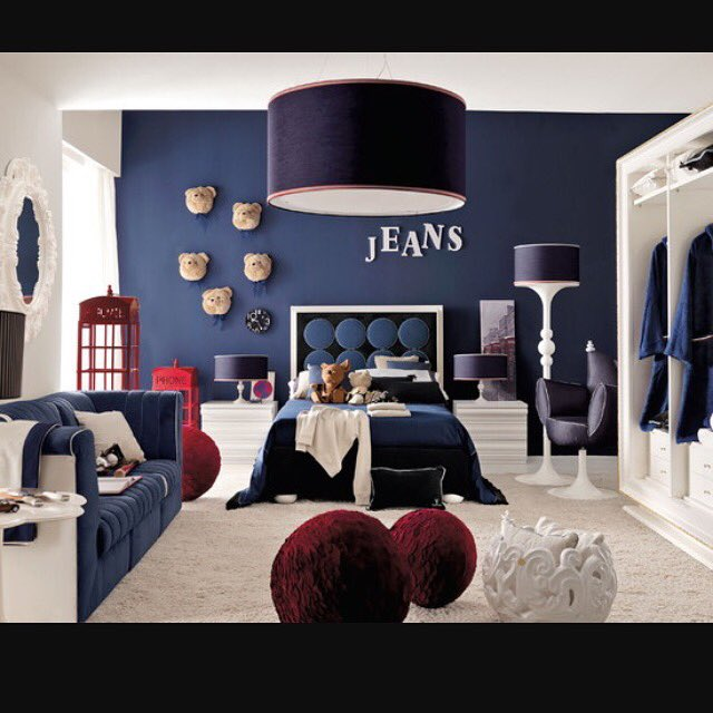 ... bedroom ideas 4 year old Source · Skyla Merino on Twitter DreamRoom  t co fTtfFr45vZ & Bedroom Ideas For A 14 Year Old Boy ✓ Halloween