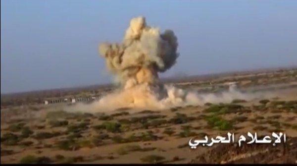 Conflicto en Yemen - Página 21 CUyp7wLWoAAlJVU