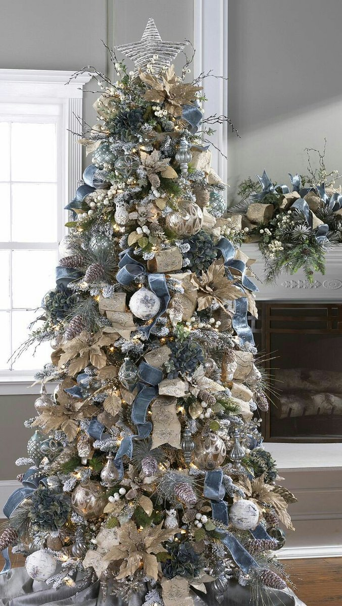 ballyseedy on twitter 20 off artificial christmas trees today blackfriday sale now on x httpstconlzw9fjyw0 - Black Friday Artificial Christmas Tree Sales