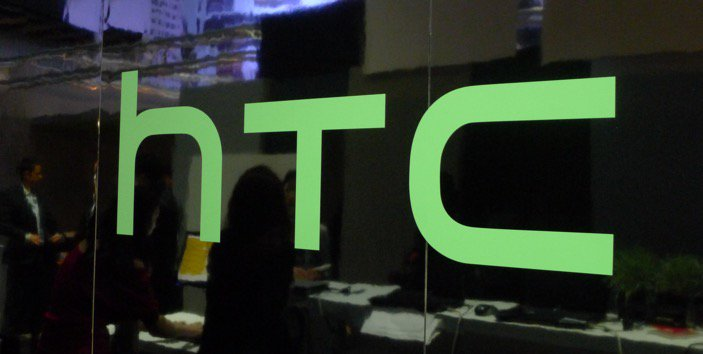 RT @TheNextWeb: HTC wants you to test its new phones and software https://t.co/TQVWcmpHOE https://t.co/5MI99hOAli