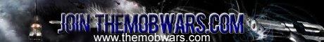TheMobWars