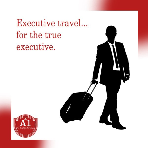 Pre-book our exclusive Black Car Service:  http://ow.ly/V5JbD #A1Prestige #luxury #travel
