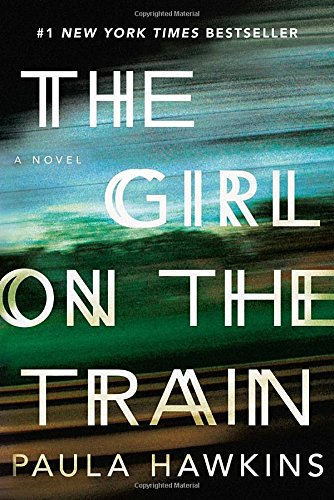 the girl on the train epub file