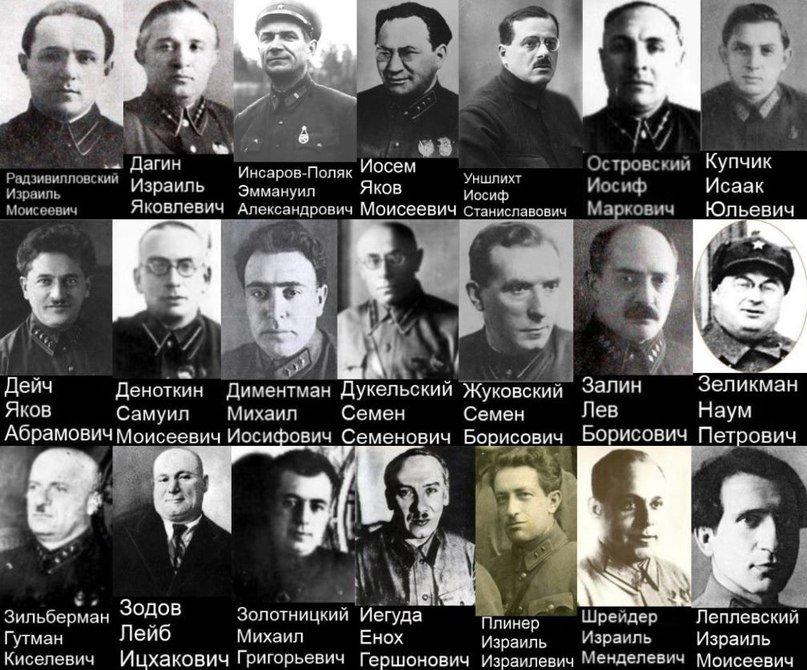 """""""Это преступление было совершено зверским сталинским режимом"""", - в парламенте Канады призвали помнить о жертвах Голодомора - Цензор.НЕТ 9850"""