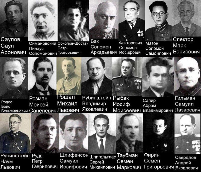 """""""Это преступление было совершено зверским сталинским режимом"""", - в парламенте Канады призвали помнить о жертвах Голодомора - Цензор.НЕТ 3189"""