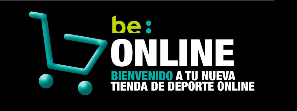 Base Tú Tienda de Deportes Online