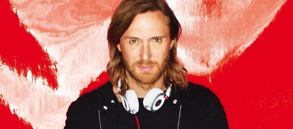 *WARNING* this new @davidguetta mix may be too hot for you to handle. See for yourself: https://t.co/VjhW6YQQIC https://t.co/Q9duIAy6UO
