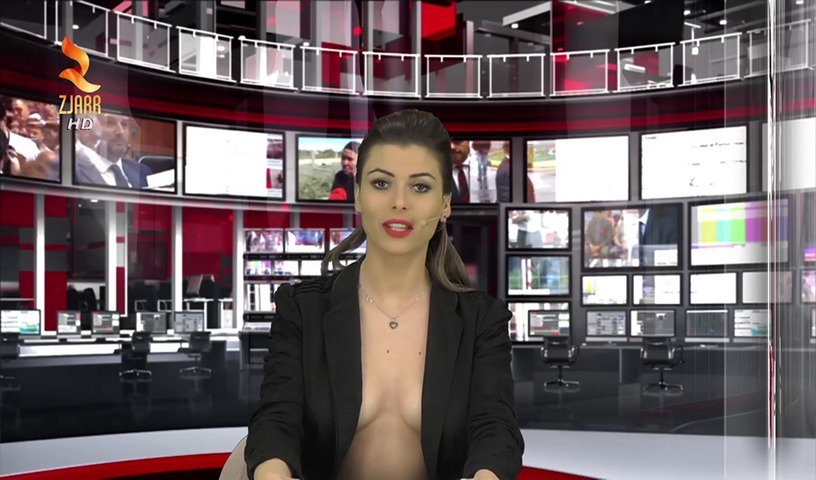www mujeres putas com hentai
