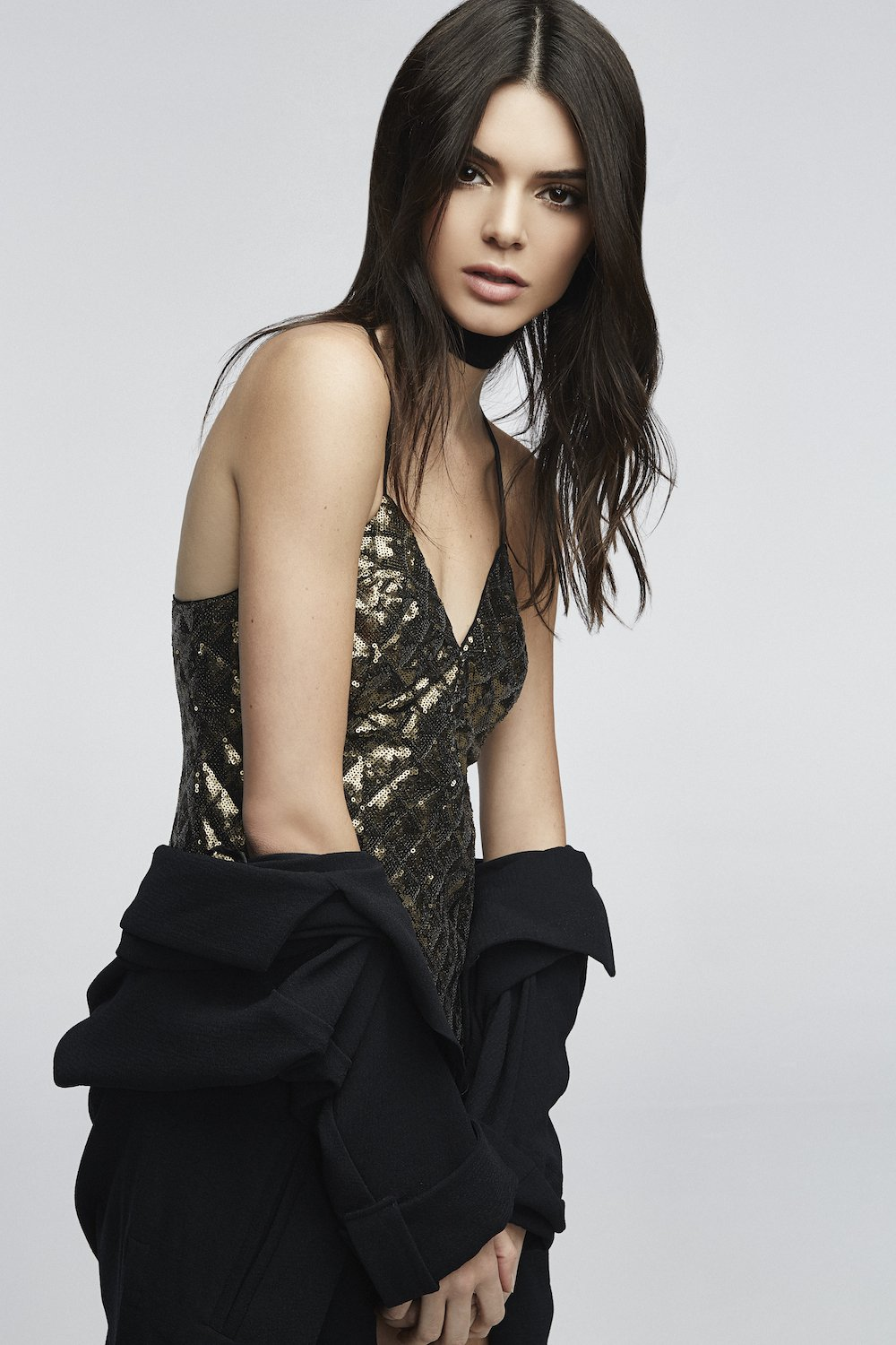 kendall on twitter   u0026quot tis the season for new holiday pieces available only at  pacsun