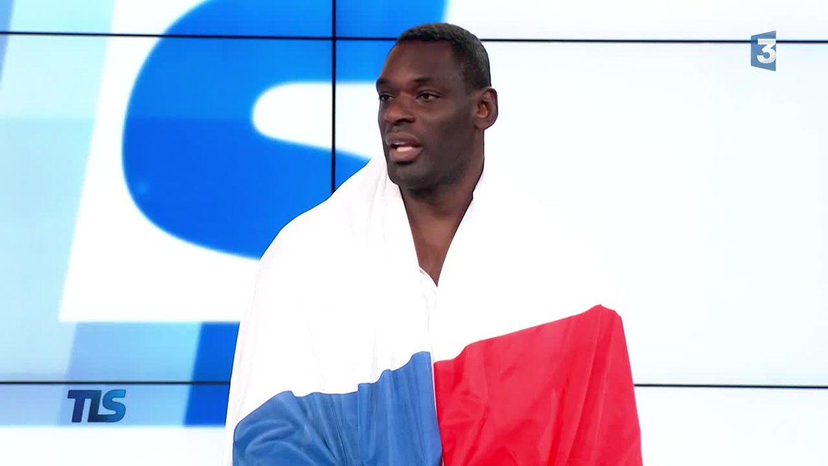 Tout Le Sport on Twitter: