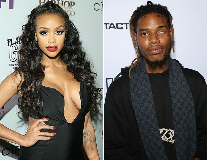 berg and masika still dating