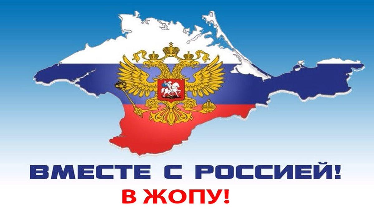 Энергомост между оккупированным Крымом и Кубанью отключат для проведения ремонтных работ - Цензор.НЕТ 984