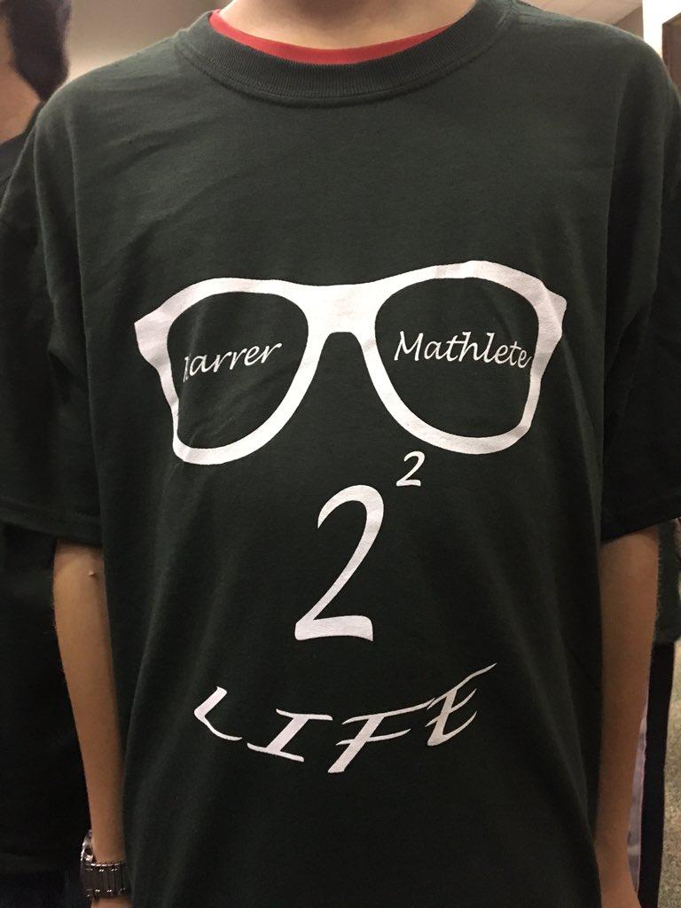 Karrer Middle School on Twitter: \
