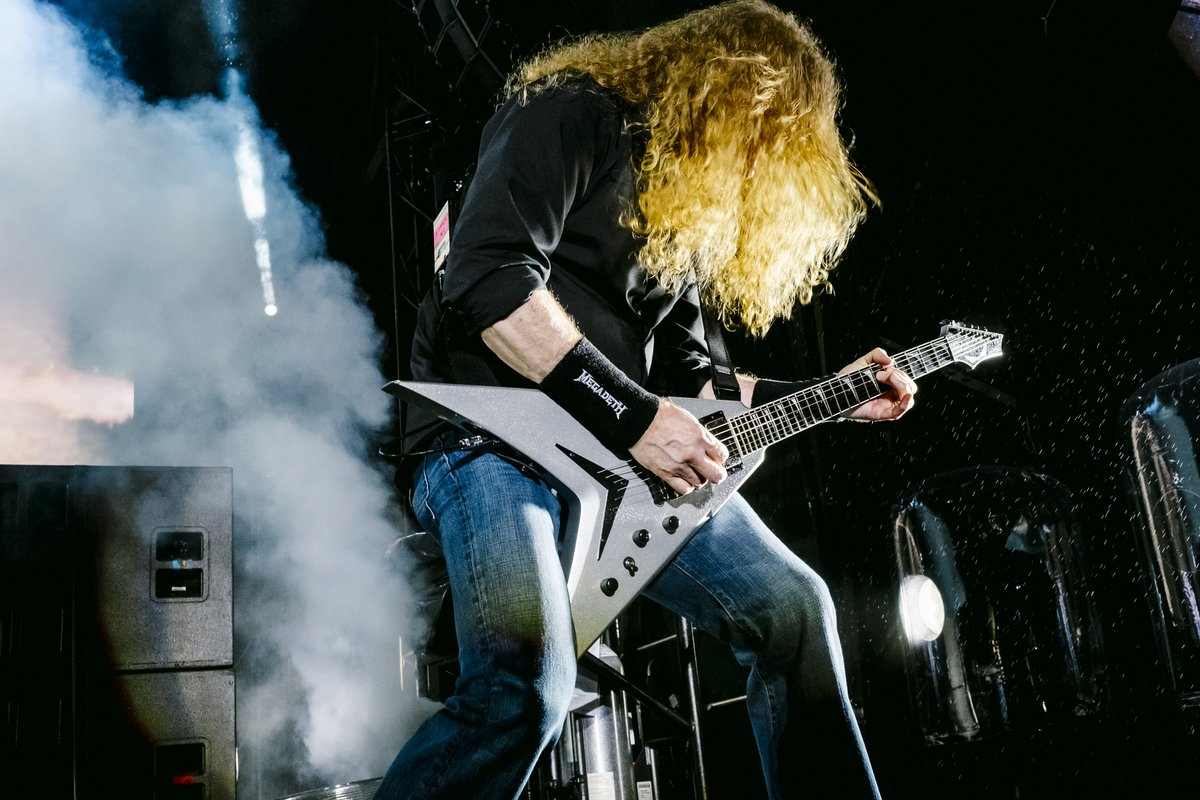 megadeth on twitter the north american dystopia tour is now on sale here. Black Bedroom Furniture Sets. Home Design Ideas
