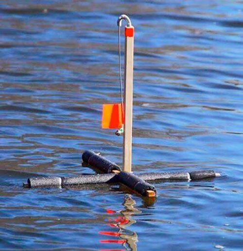 2015 #icefishing season in a nutshell. #fishing #northdakota #minnesota https://t.co/hFP2Pw2Dca