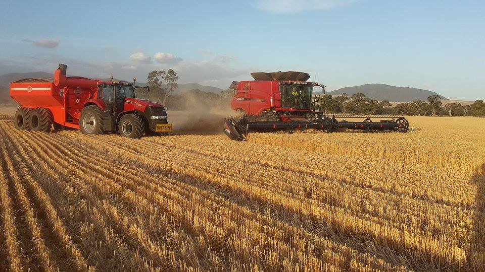 case ih australia on twitter   u0026quot axial
