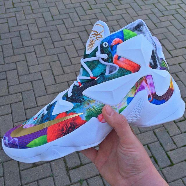 8f50e7517334 SneakerBlazed™ on Twitter