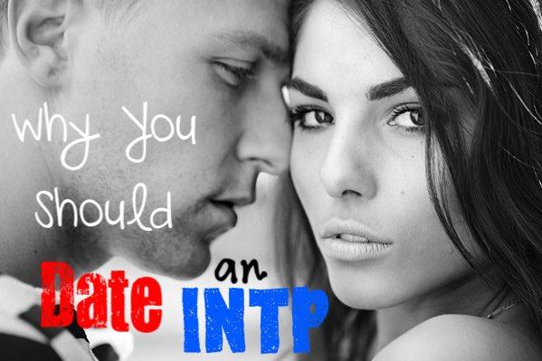 australiska dating online gratis