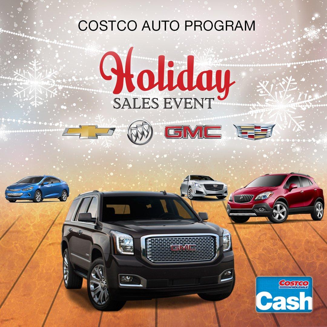 Costco Auto Program >> Costco Auto Program On Twitter Don T Get Caught In The