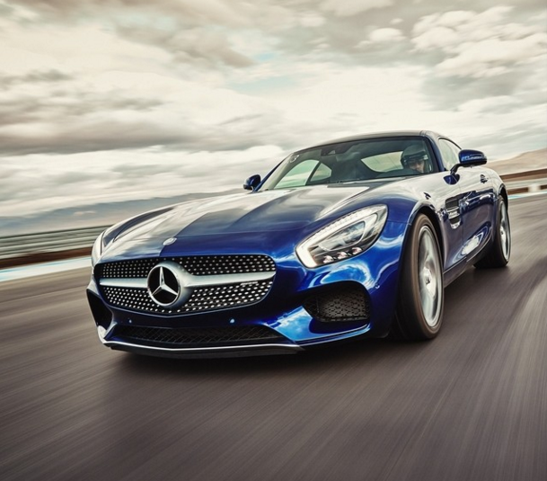 "Mercedes-Benz USAㅤ On Twitter: ""We Invented The First"