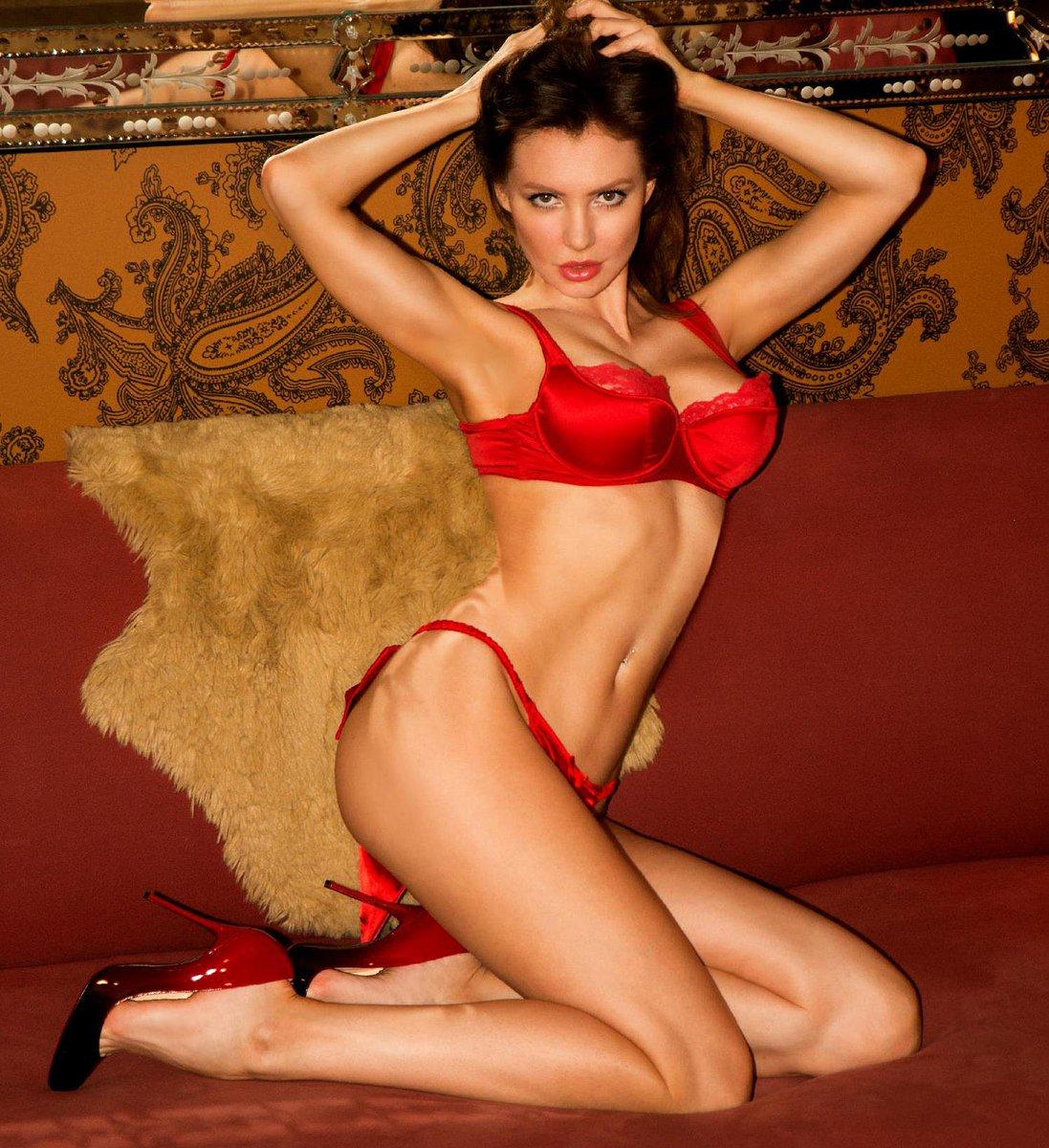 Twitter Yuliya Lasmovich nude (94 pics), Leaked