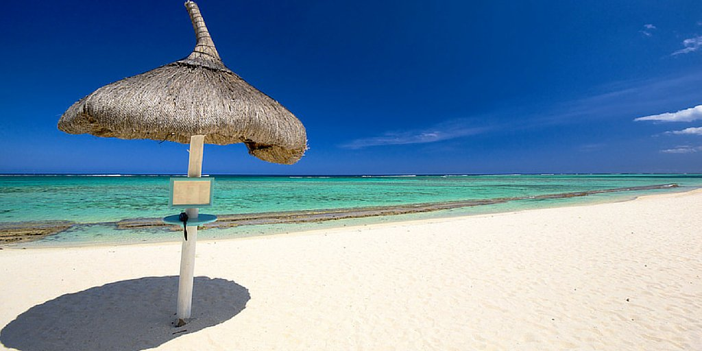 Retweet if you'd rather be here! #TDInfiniteTravel https://t.co/vB7pr1n4xP
