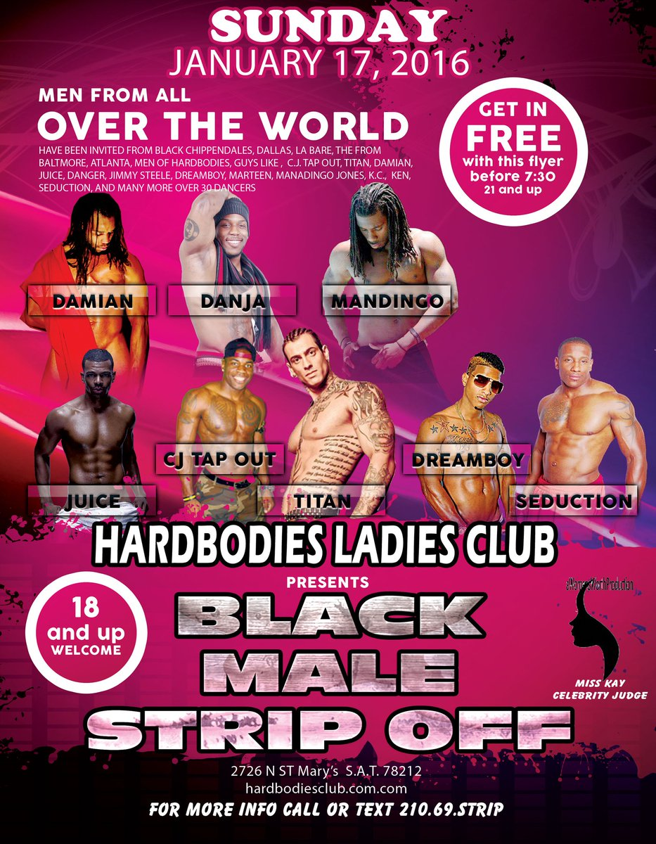 Pity, hard bodies strip club remarkable, rather