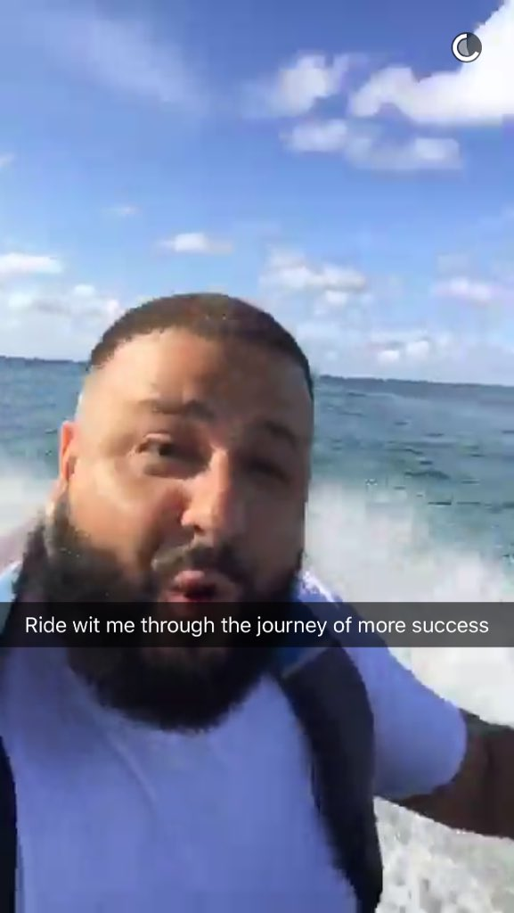 DJ KHALED QUOTES DJKhaledSaid Twitter Best Dj Khaled Quotes