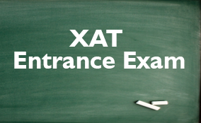 Focus for XAT Exam  2016  https://t.co/KeVzYCANym https://t.co/oyhtrFHzoB
