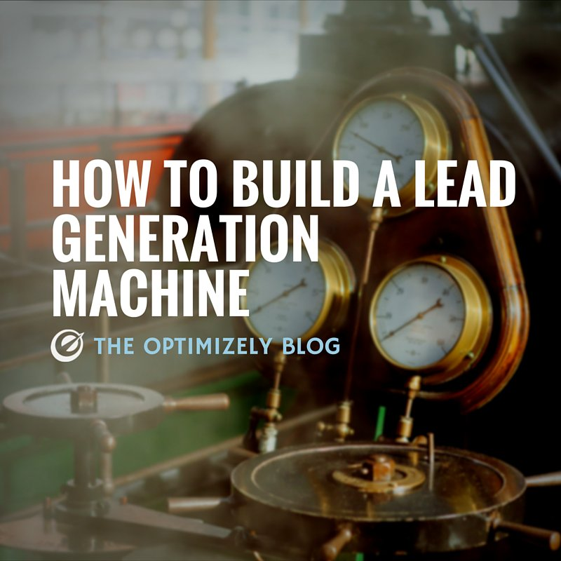 This guy has built #leadgeneration machines at 3 companies & has great tips for #startups https://t.co/RLgNqgfmwP https://t.co/feAUFK9mDo