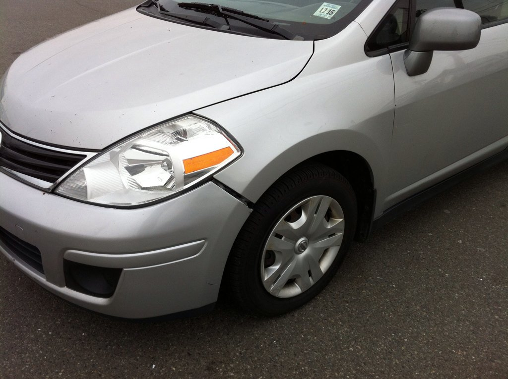 Rent A Wreck Nj >> Rent A Wreck On Twitter Check Out Dave A S Great Review